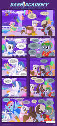 RUS Dash Academy 4. Page 11 by sugarcubie