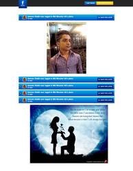 Fbsave After Login by Kanhasharma