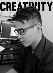 artcoreGA's Profile Picture