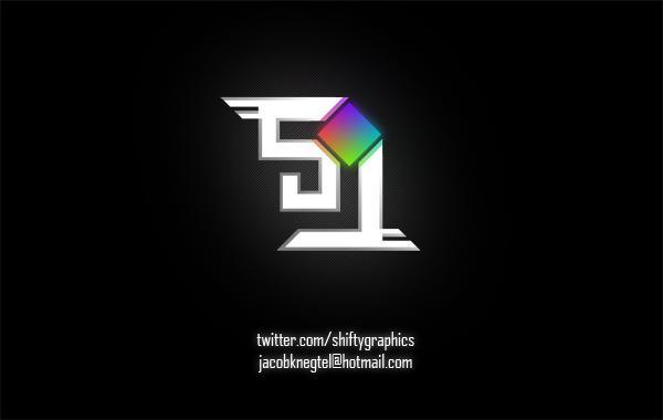 ShiftyJ's Profile Picture