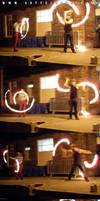 Hellfire by cyrus-crashtest