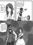 Ultima Esperanza page 18 by nightmare43yume