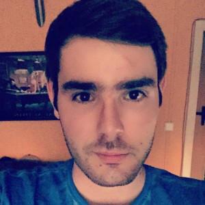 xXDevoiceXx's Profile Picture