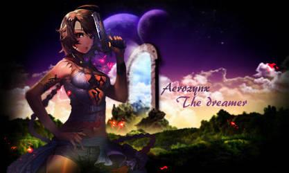 Aerozynx sig by Aerozynx