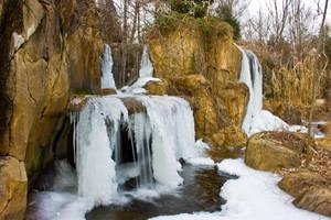 waterfall13 by redbeard31