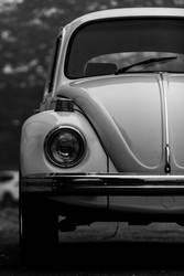 Bug Eyed by struggle2012