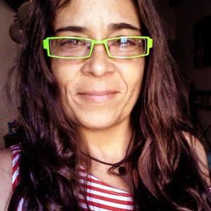 zaranoias's Profile Picture