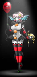Wanna Play? by Aesir1