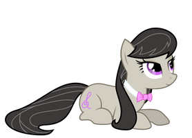 Standalone Octavia by alexiy777