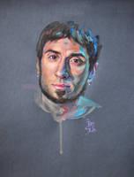 Alexandr by TorySevas