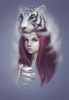 Angel by TorySevas