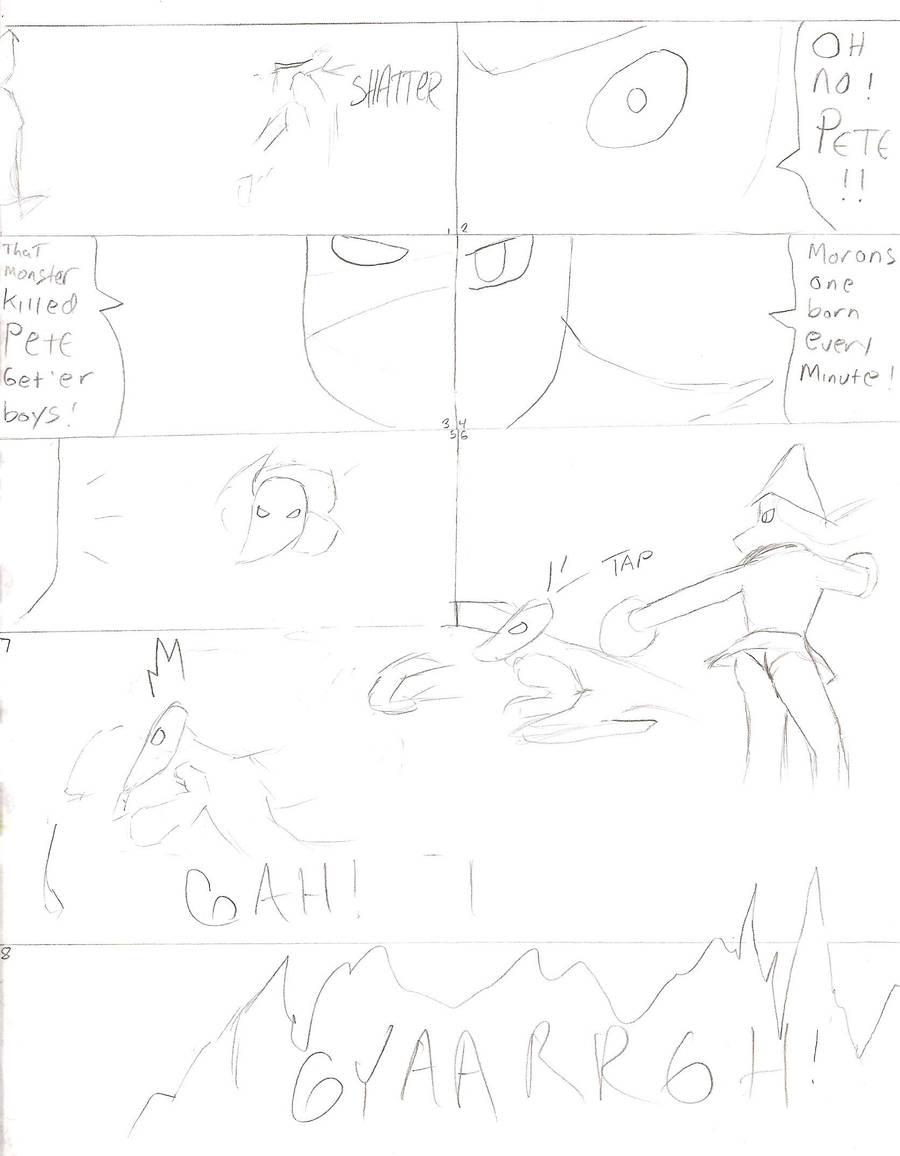 Ghetto Police GLID Page 5 by Tracksidegorilla1