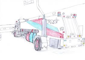 Trident Fire Company Oshkosh Field 1 by Tracksidegorilla1
