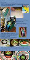 Shiva Tutorial 2 by Kukuzilla