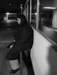 Feeling Alone by Salemburn