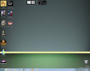 screenshot 18-12-09 by shiftylem