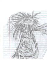 Senshi in Djinn Dimension by Zeige391