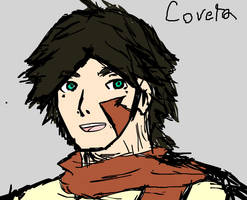 Coveta by Zeige391