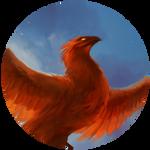 Phoenix by AnniverseStash