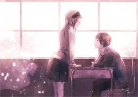 After School by Escente