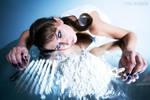 That Blows by Cyril-Helnwein