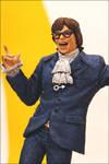Austin Powers 1 by BLACKPLAGUE1348