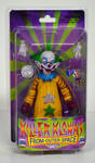 Killer Klowns Pakaged piks! 1 by BLACKPLAGUE1348