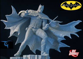Batman Day by BLACKPLAGUE1348