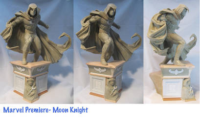 Marvel Premier-Moon-Knight1 by BLACKPLAGUE1348
