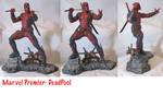 Marvel-Premier-DeadPool1 by BLACKPLAGUE1348