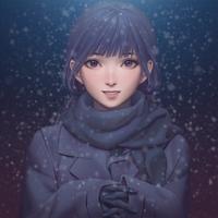 Yuki by miura-n315