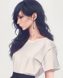 Ingrid by miura-n315