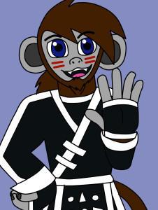 Jedite-Saruashi's Profile Picture