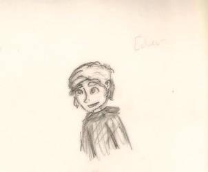 Eden  by pikafan12