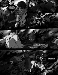 Legio Arcana-Chapter 4: Page 29 by bluehorse-rmd
