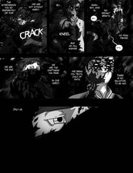 Legio Arcana-Chapter 4: Page 30 by bluehorse-rmd