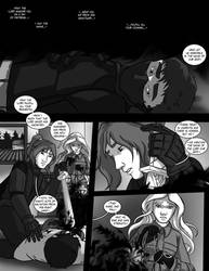 Legio Arcana-Chapter 4: Page 31 by bluehorse-rmd