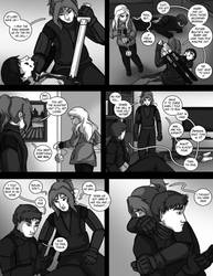 Legio Arcana-Chapter 4: Page 32 by bluehorse-rmd