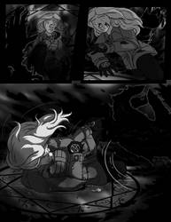 Legio Arcana-Chapter 4: Page 36 by bluehorse-rmd