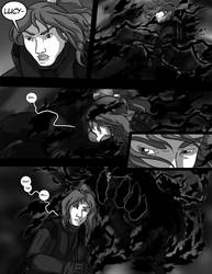 Legio Arcana-Chapter 4: Page 38 by bluehorse-rmd