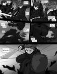 Legio Arcana-Chapter 4: Page 40 by bluehorse-rmd
