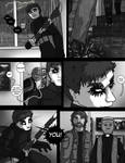 Legio Arcana-Chapter 4: Page 47 by bluehorse-rmd