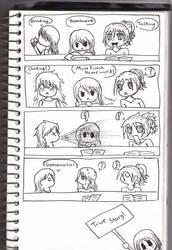 O.O by loveakatsukiyaoi