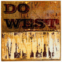 Do West Western by UltimateJ2K