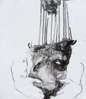 Untitled, July by DEREKoverfield