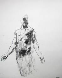 Drawing 81 by DEREKoverfield