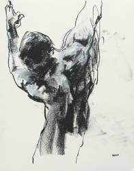Drawing 137 by DEREKoverfield
