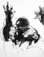 The Knot by DEREKoverfield