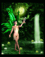 Natures Beauties by DarlingAngel0565