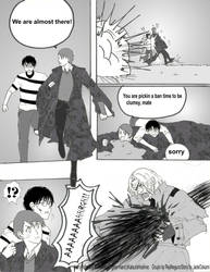 PAGE 56 by Reji-Neguro